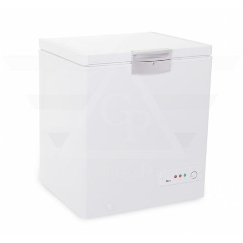 Chest Freezer  CEF-222 (200Lt)