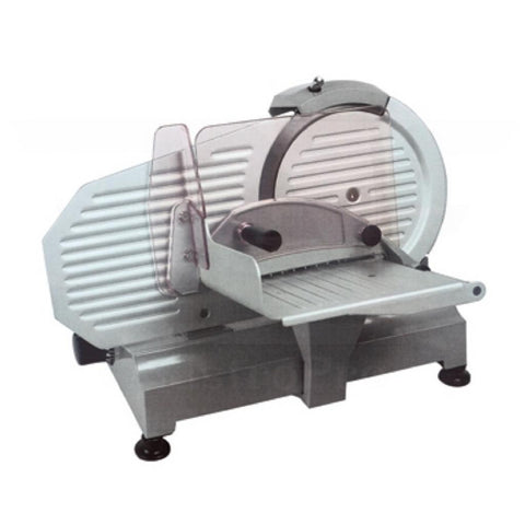 Meat Slicer C250 with knife diameter Ø25cm