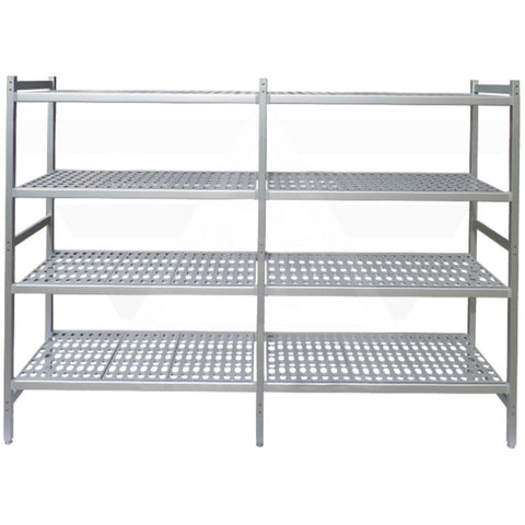Cold Room Racks