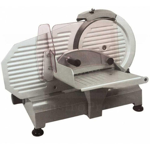 Meat Slicer C300 with knife diameter Ø30cm