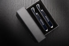 Titan Multi-tool Collar Stays x2 Standard Length