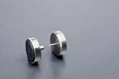 Double Agent Magnetic Cufflinks
