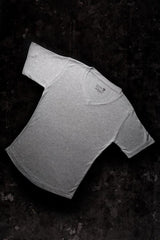 Dual Identity Undershirts (Slim Fit 2 Pack)