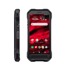 Kyocera DuraForce Ultra 5G UW E7110 | Ultra Rugged 5G Smartphone For Use on the Verizon Wideband Network