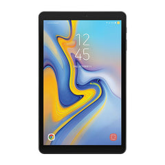 "Galaxy Tab A 10.5"", 32GB, Black (Verizon)"