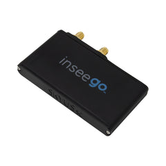 inseego Skyus™ SC4 - The Perfect WAN USB Modem for IoT | Verizon | Cat-4 LTE |GREAT FOR: SD-WAN Primary or Failover | Remote WAN for Custom Computing