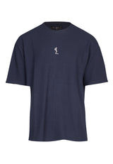 BROOKLYN T-SHIRTS INDIGO