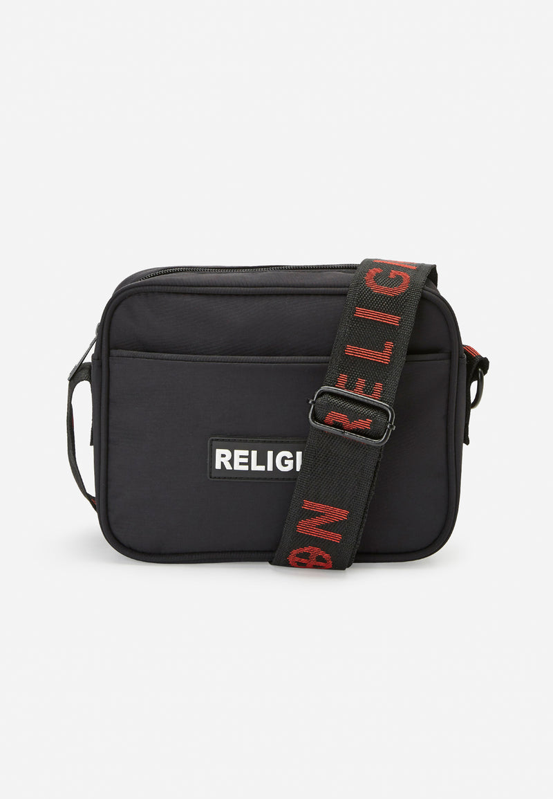 RELIGION Chandra Cross Body Bag