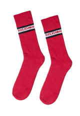 RELIGION 3 Pack Socks with Religion Stripe