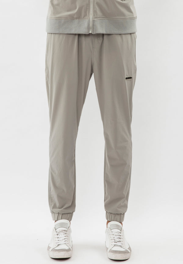 RELIGION Pitch Slim Fit Grey Pants
