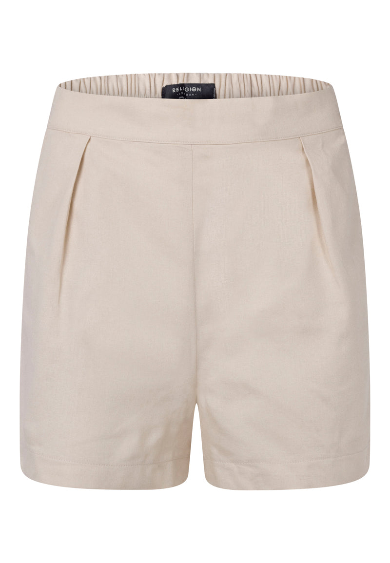 RELIGION Island Stone Summer Shorts