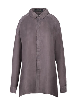 RELIGION Harmony Shirt Dark Grey