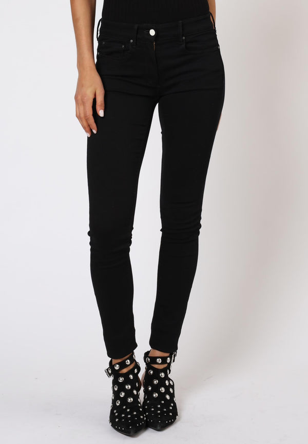 RELIGION Super Skinny Bones Orion Jeans