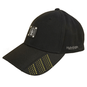 HybridLIght Hats