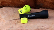 Journey 160 Flashlight / Charger