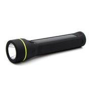 The Journey 600 Flashlight/Charger