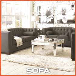 Living Sectional Sofa Recliner Coffee Table And Tv Stand My