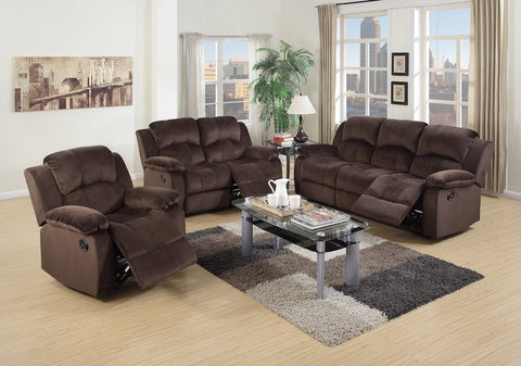 Comfy Motion Furniture