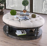 Mika Collections Coffee Tables