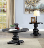 Mirabel Collection Coffee Tables