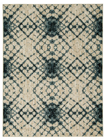 Clearance - Ashley Rug