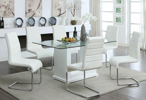 Eva Collection Dining