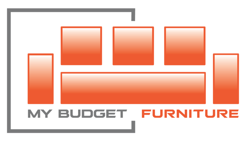 My Budget Furniture