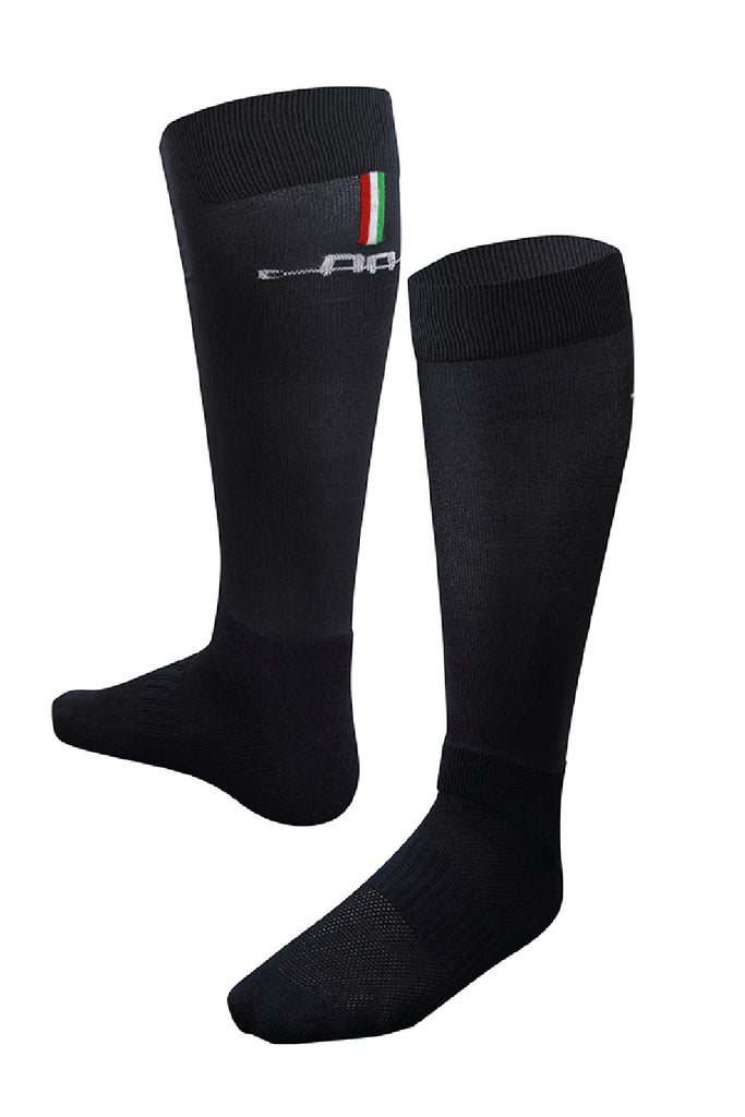 Alessandro Albanese Technical Socks