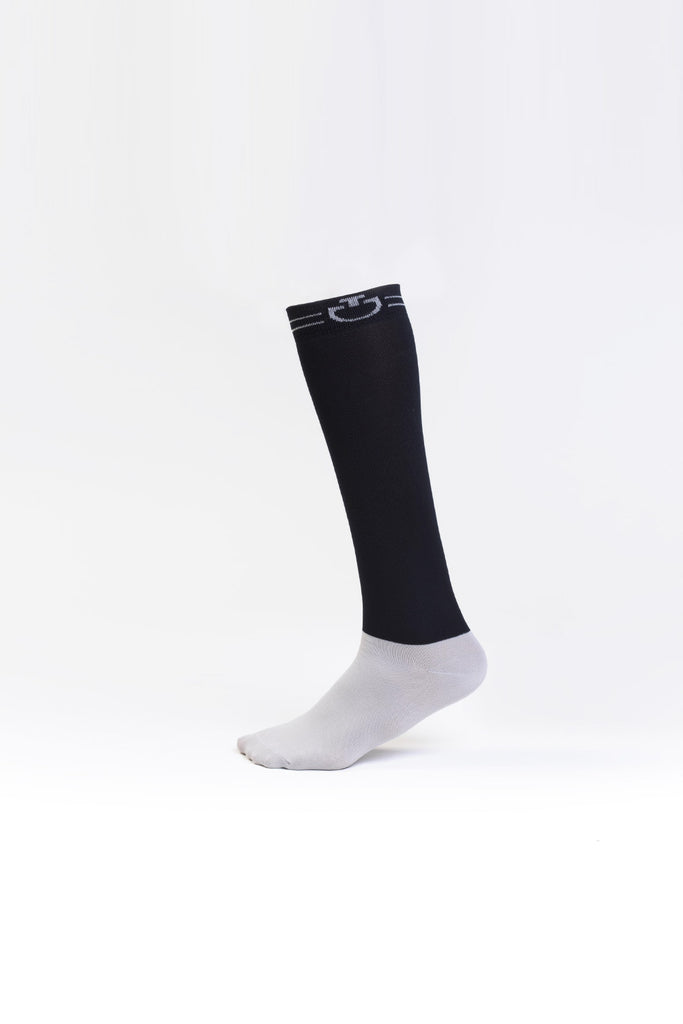 Cavalleria Toscana Super Tech Socks
