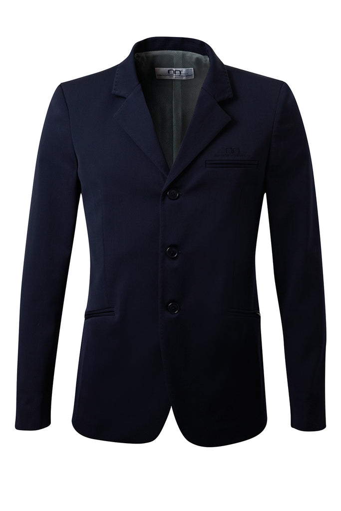 Alessandro Albanese Technoready Competition Jacket