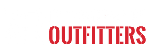 Extreme Range Outfitters