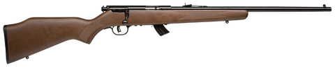 MARK II G BOLT ACTION 22LR
