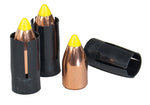 Shockwave Muzzleloading Bullets