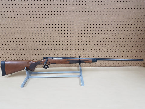 *USED* REMINGTON 700 CDL 300 WIN MAG 26""