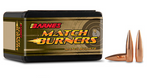Barnes Match Burners