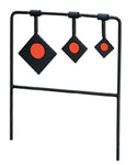 Champion Metal Spinner Targets
