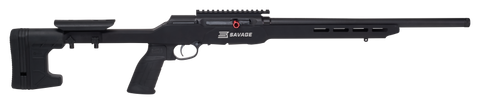 A22 PRECISION RIMFIRE RIFLE