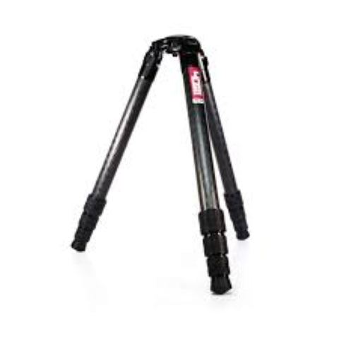 The 40 Mike Mike Tripod