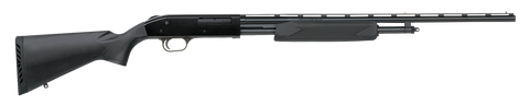 500 Youth Bantam 410 Gauge Shotgun