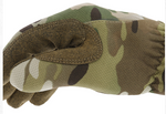 Mechanix Wear MultiCam FastFit® Gloves