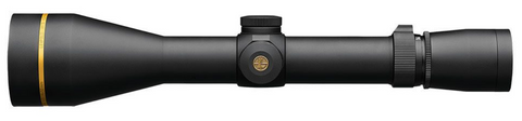 VX-3i Rifle Scope