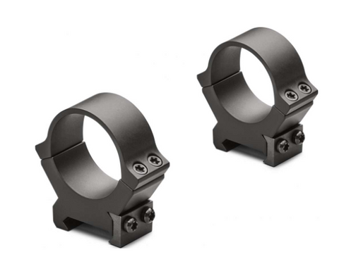 Leupold PRW2 Scope Rings
