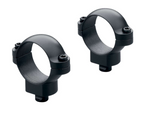 Leupold QR Scope Rings