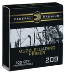 Federal Primers