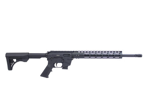 "FX-9 18.6"" NON RESTRICTED 9MM CARBINE"
