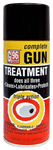 Gun Treatment ® G96