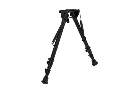 "Harris Bipod 12"" to 25"" Standard Legs Model 1A2-25"