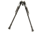 "Harris Bipod 13.5"" to 23"" Standard Legs Model 1A2-H"