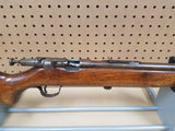 *AUCTION* AE USED MODEL 60 COOEY REPEATER 22 SHORT. LONG OR LONG RIFLE (Action Engraved)