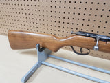 *AUCTION* USED MODEL 39 COOEY 22 SHORT. LONG OR LONG RIFLE